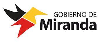 Gobierno Miranda