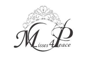 miss-logo