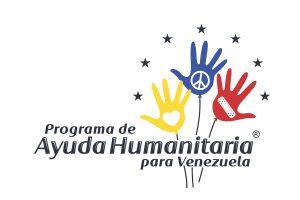 pahpv-logo